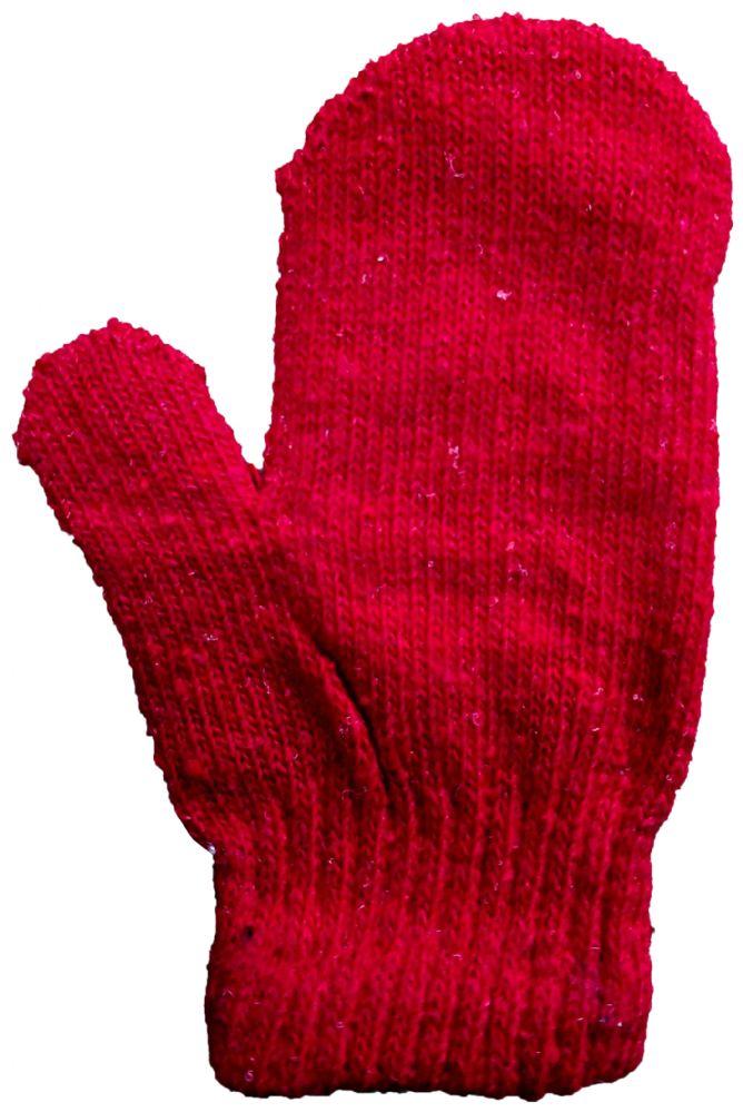 12 Pair Pack of SOCKSNBULK Kids Gloves, Children Mittens