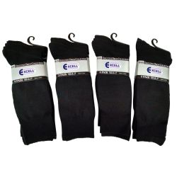 Mens Dress Sock Pallet Deal Mix Styles 720 pack
