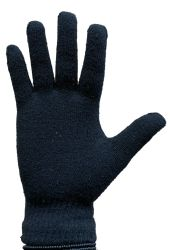 Yacht & Smith Unisex Black Magic Gloves 36 pack