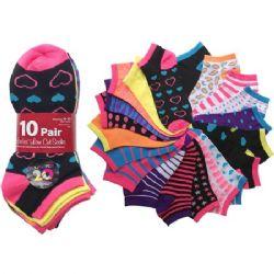 12000 Pairs Sock Pallet Deal Mix Of All New Socks For Men Women Children 12000 pack