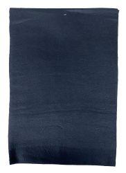 Yacht & Smith Unisex Warm Winter Fleece Scarfs Assorted Colors Size 60x12