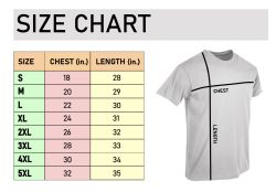 Mens Cotton Short Sleeve T Shirts Mix Colors And Mix Sizes