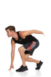 Bulk Pack Men's Cotton Light Weight Breathable No Show Loafer Socks, Solid Black Size 10-13