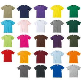 Fruit Of The Loom Youth Boys Assorted Color and Sizes T Shirts
