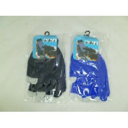 Gloves - Phone Usable 144 pack