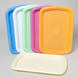 Serving Tray Rectangular