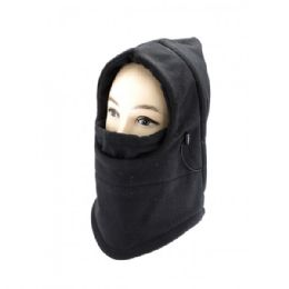 Winter Face Mask 48 pack