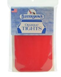 CHILDREN TIGHTS ASTD COLORS/SIZES (0-6 1-3 2-4 6-8 6-12 6-18 18-24)SIZES MAY VARY 36 pack
