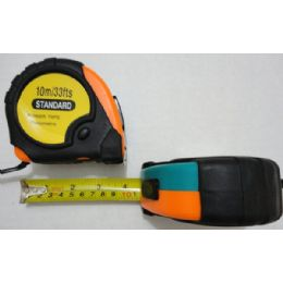 33ft Tape Measure 60 pack