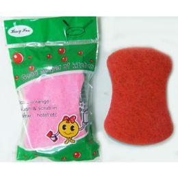 Sponge 120 pack