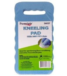 Kneeling Pad Size Assorted Colors