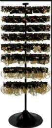 TARAMANDA MULTIPLE EARRING SETS DEAL 1200 pack