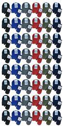 Yacht & Smith Wholesale Kids Beanie And Glove Sets (beanie Mitten Set, 144)