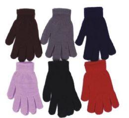 Unisex Acrylic Magic Glove 240 pack