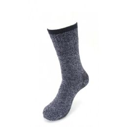 10-13 Thermal Heated Sock's 120 pack