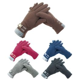 women's glove 72 pack