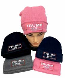 Trump 2020 Keep American Great Again 24 pack
