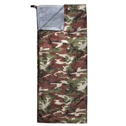 Sleeping Bags Camo 20 pack
