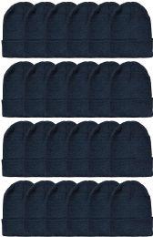 Yacht & Smith Winter Beanies Wholesale Bulk Cold Weather Unisex Hat