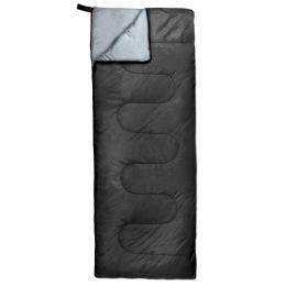 Sleeping bag- Black