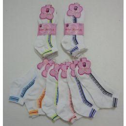 Anklets 9-11 Lines 300 pack