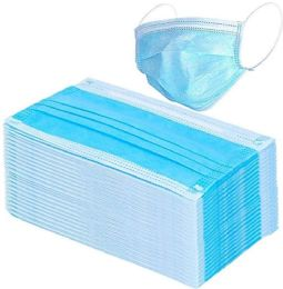 Disposable 3PLY Surgical Face Mask BULK BUY 4000 pack