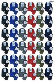 Yacht & Smith Wholesale Kids Beanie and Glove Sets (Beanie Mitten Set, 72) 72 pack