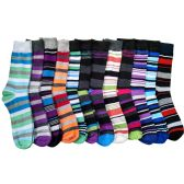 Mens Dress Sock Pallet Deal